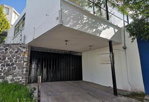 Foto de casa en renta en nopalucan , la paz, puebla, puebla, 0 No. 01