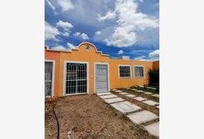 Foto de casa en renta en noradino rubio 2, pedregal de hacienda grande, tequisquiapan, querétaro, 0 No. 01