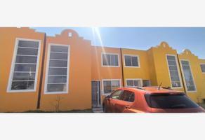 Foto de casa en renta en noradino rubio 35, pedregal de hacienda grande, tequisquiapan, querétaro, 0 No. 01