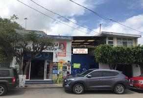 Foto de local en venta en norberto aguirre , emiliano zapata, corregidora, querétaro, 0 No. 01