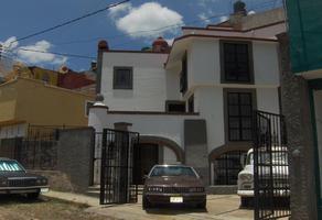 Foto de casa en renta en  , noria alta, guanajuato, guanajuato, 14646719 No. 01