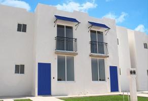 Foto de casa en venta en  , noria cuatro (la joya), torreón, coahuila de zaragoza, 0 No. 01