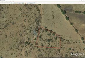 Foto de terreno comercial en venta en noria de cubos 67, purísima de cubos (la purísima), colón, querétaro, 0 No. 01