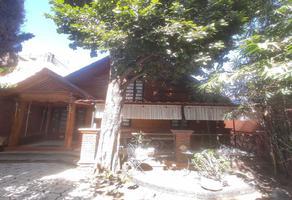 Foto de casa en renta en noria , san jose de la noria, oaxaca de juárez, oaxaca, 17615404 No. 01