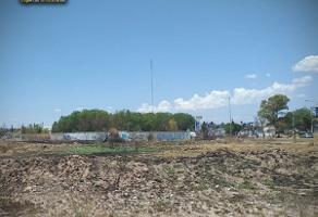 Foto de terreno comercial en venta en  , norias del ojocaliente, aguascalientes, aguascalientes, 0 No. 01