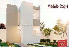 Foto de casa en venta en  , norias del ojocaliente, aguascalientes, aguascalientes, 0 No. 01