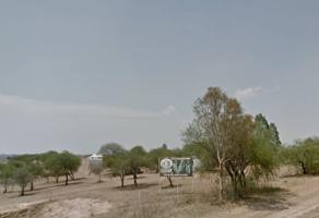 Foto de terreno habitacional en venta en  , norias del ojocaliente, aguascalientes, aguascalientes, 0 No. 01