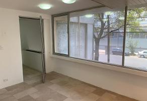 Foto de oficina en renta en norte 0, coltongo, azcapotzalco, distrito federal, 0 No. 01