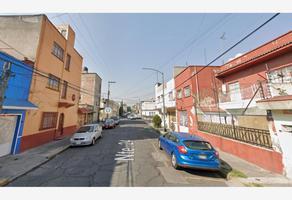 Foto de departamento en venta en norte 0, industrial, gustavo a. madero, df / cdmx, 0 No. 01