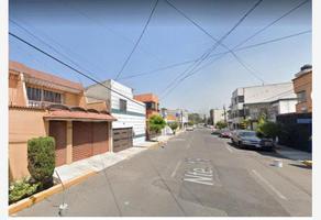 Foto de casa en venta en norte 00, vallejo, gustavo a. madero, df / cdmx, 17793670 No. 01