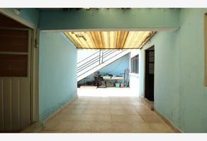 Foto de casa en venta en norte 1 58, nuevo laredo, ecatepec de morelos, méxico, 0 No. 01