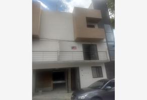 Foto de casa en venta en norte 1 b 4515, guadalupe victoria, gustavo a. madero, df / cdmx, 11878340 No. 01