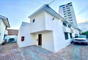 Foto de casa en renta en norte 1, jardines del moral, león, guanajuato, 0 No. 01