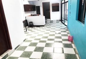 Foto de casa en venta en norte 10 , arboledas de san carlos, ecatepec de morelos, méxico, 0 No. 01