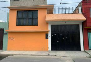 Foto de casa en venta en norte 11 , san isidro, valle de chalco solidaridad, méxico, 0 No. 01