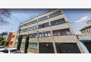 Foto de departamento en venta en norte 11-a 5112, panamericana, gustavo a. madero, df / cdmx, 13052313 No. 01