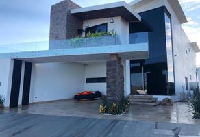 Foto de casa en venta en norte 12345, paraíso, mazatlán, sinaloa, 12498348 No. 01