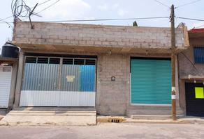 Foto de casa en venta en norte 14 , santa cruz, valle de chalco solidaridad, méxico, 0 No. 01