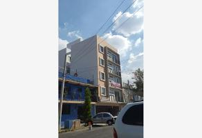 Foto de departamento en venta en norte 15 5027, magdalena de las salinas, gustavo a. madero, distrito federal, 4905917 No. 01