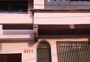 Foto de departamento en venta en norte 15 a , magdalena de las salinas, gustavo a. madero, distrito federal, 3352133 No. 01