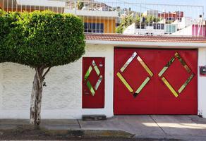Foto de casa en venta en norte 15 , arboledas de san carlos, ecatepec de morelos, méxico, 0 No. 01