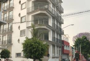 Foto de oficina en renta en norte 15 , nueva vallejo, gustavo a. madero, df / cdmx, 14233228 No. 01