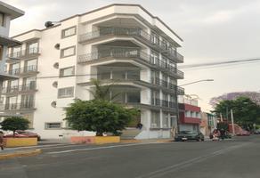 Foto de oficina en renta en norte 15 , nueva vallejo, gustavo a. madero, df / cdmx, 0 No. 01