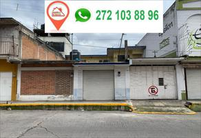 Foto de casa en venta en norte 16 289, emiliano zapata norte, orizaba, veracruz de ignacio de la llave, 14962271 No. 01