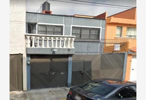 Foto de casa en venta en norte 17 0, nueva vallejo, gustavo a. madero, df / cdmx, 0 No. 01