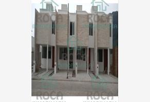 Foto de casa en venta en norte 17 0, santa maria tlachichilco, orizaba, veracruz de ignacio de la llave, 0 No. 01