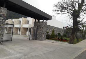 Foto de casa en venta en norte 17 30 a, santa maria tlachichilco, orizaba, veracruz de ignacio de la llave, 6516867 No. 01
