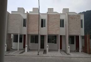 Foto de casa en venta en norte 17 esquina poniente 30 , san miguel tlachichilco, orizaba, veracruz de ignacio de la llave, 14744121 No. 01