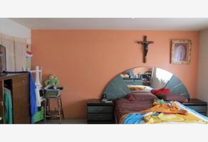 Foto de departamento en venta en norte 172 493, pensador mexicano, venustiano carranza, df / cdmx, 0 No. 01