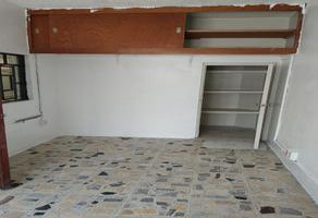 Foto de oficina en renta en norte 174 714, pensador mexicano, venustiano carranza, df / cdmx, 0 No. 01