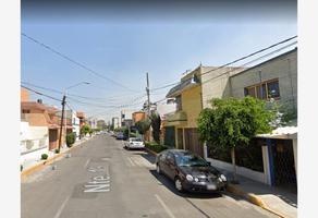 Foto de casa en venta en norte 19 0, nueva vallejo, gustavo a. madero, df / cdmx, 15007483 No. 01