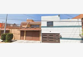 Foto de casa en venta en norte 19 0, nueva vallejo, gustavo a. madero, df / cdmx, 0 No. 01
