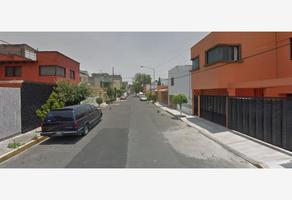 Foto de casa en venta en norte 19 0, nueva vallejo, gustavo a. madero, df / cdmx, 16489862 No. 01