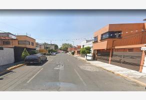 Foto de casa en venta en norte 19 0, nueva vallejo, gustavo a. madero, df / cdmx, 17421453 No. 01