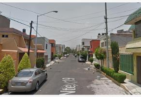 Foto de casa en venta en norte 19 0, nueva vallejo, gustavo a. madero, df / cdmx, 6908459 No. 01