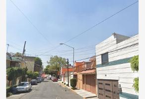 Foto de casa en venta en norte 19 0, vallejo, gustavo a. madero, df / cdmx, 15812798 No. 01