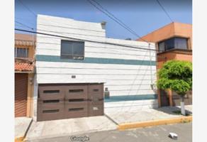 Foto de casa en venta en norte 19 00, nueva vallejo, gustavo a. madero, df / cdmx, 13700670 No. 01