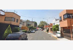 Foto de casa en venta en norte 19 00, nueva vallejo, gustavo a. madero, df / cdmx, 16822643 No. 01