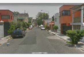 Foto de casa en venta en norte 19 00, vallejo, gustavo a. madero, df / cdmx, 13279398 No. 01