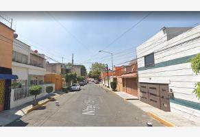 Foto de casa en venta en norte 19 000, nueva vallejo, gustavo a. madero, df / cdmx, 0 No. 01