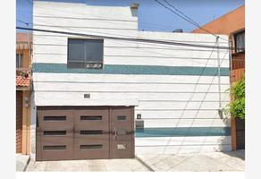 Foto de casa en venta en norte 19 19, nueva vallejo, gustavo a. madero, df / cdmx, 13758010 No. 01