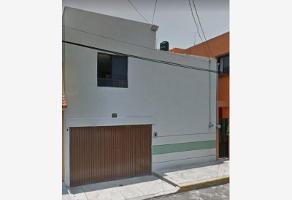 Foto de casa en venta en norte 19 5218, vallejo, gustavo a. madero, distrito federal, 6922821 No. 01