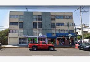 Foto de departamento en venta en norte 19 5241, nueva vallejo, gustavo a. madero, df / cdmx, 0 No. 01