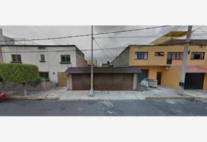 Foto de casa en venta en norte 19 a 5327, nueva vallejo, gustavo a. madero, df / cdmx, 16871206 No. 01