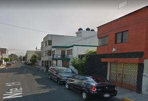 Foto de casa en venta en norte 19 , nueva vallejo, gustavo a. madero, df / cdmx, 0 No. 01