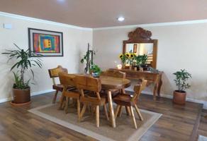 Foto de casa en venta en norte 19a , nueva vallejo, gustavo a. madero, df / cdmx, 12115945 No. 01